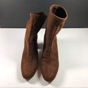 Vince Camuto Shoes - Vince Camuto boots